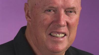 Kerry O'Keefe