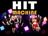 Hit Machine hero shot 2013