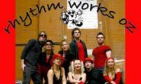 Rhythmworks Oz