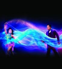Soul Mystique Fantasy (blue)