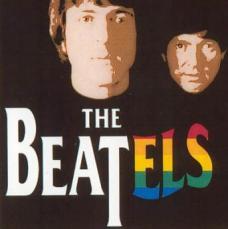 Beatels