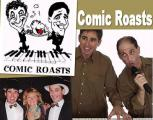 Comic Roasts