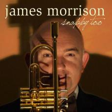 James Morrison Snappy Too